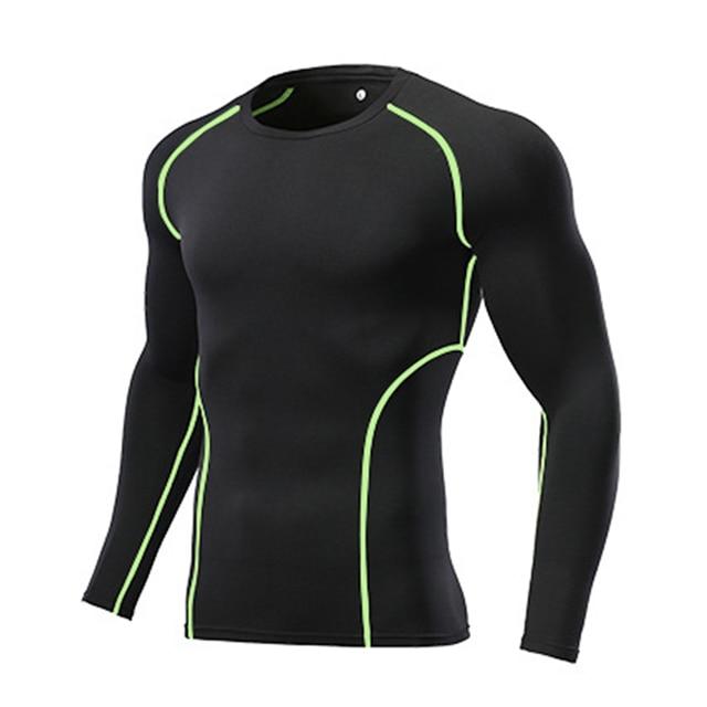 263 - Fitness running sportswear
