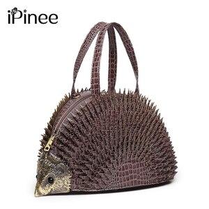 iPinee luxury handbags women b