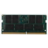 DDR4 Sodimm PC19200 8GB Ram Memory 2666MHz Ram Laptop Memory 1.2V 240 Pins Notebook DDR4 Ram Memory|RAMs| |  -