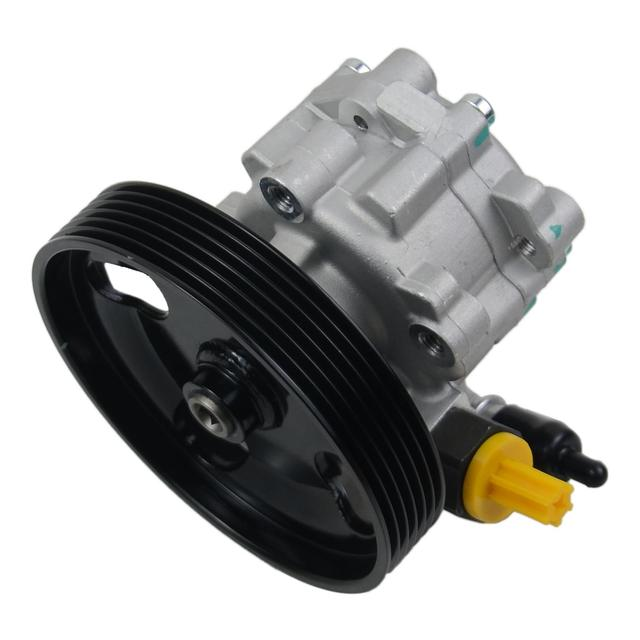 AP02 새로운 파워 스티어링 펌프 9647983580 9645015180 40079E 4007X9 4007X8 for CITROEN C8 2.0 HDi RHM/ RHT/ RHW/ 135 RHR 2002-On