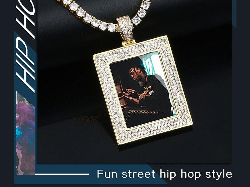 AliExpress hip-hop détails_03
