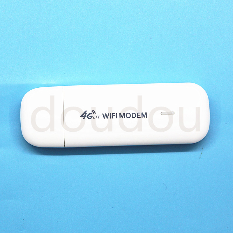 Unlocked New Huawei E8372 MF782 4G LTE 150Mbps USB WiFi Modem 4G LTE USB WiFi Dongle 4G Carfi Modem PK E8377