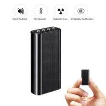 QZT tajne Mini dyktafon MP3 odtwarzacz cyfrowy Audio dyktafon profesjonalna lampa błyskowa napęd Mini dyktafon rejestrator dźwięku
