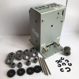 Image 1 - Noritsu AOM Driver with free gear kit,Z025645 / I124020 / I124032 for QSS 30/31/3201/3202/3203/3301/3302/3311/3401/3501/37/38/39