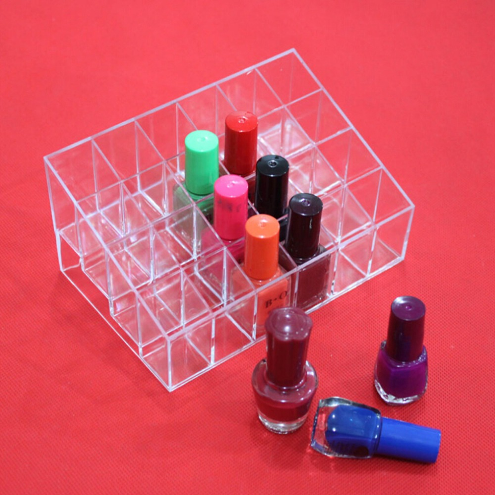 24-Grid-Acrylic-Makeup-Organizer-Storage-Box-Cosmetic-Box-Lipstick-Jewelry-Box-Case-Holder-Display-Stand (1)
