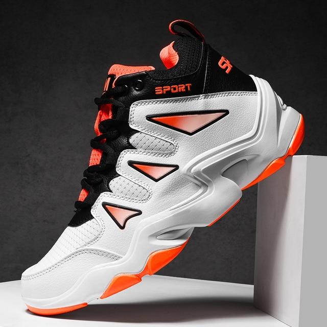 ACGICEA Trend Men Jordan Basketball
