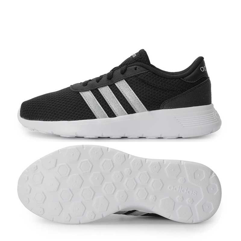 Zapatillas De Correr Originales Para Mujer Adidas Neo Lite Racer Aliexpress