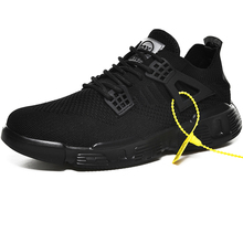 Men Brand Casual Shoes High Quality Fashion Sneakers Soft Footwear Lightweight Male Walking Shoes Zapatillas Hombre Man Shoe Men цена 2017