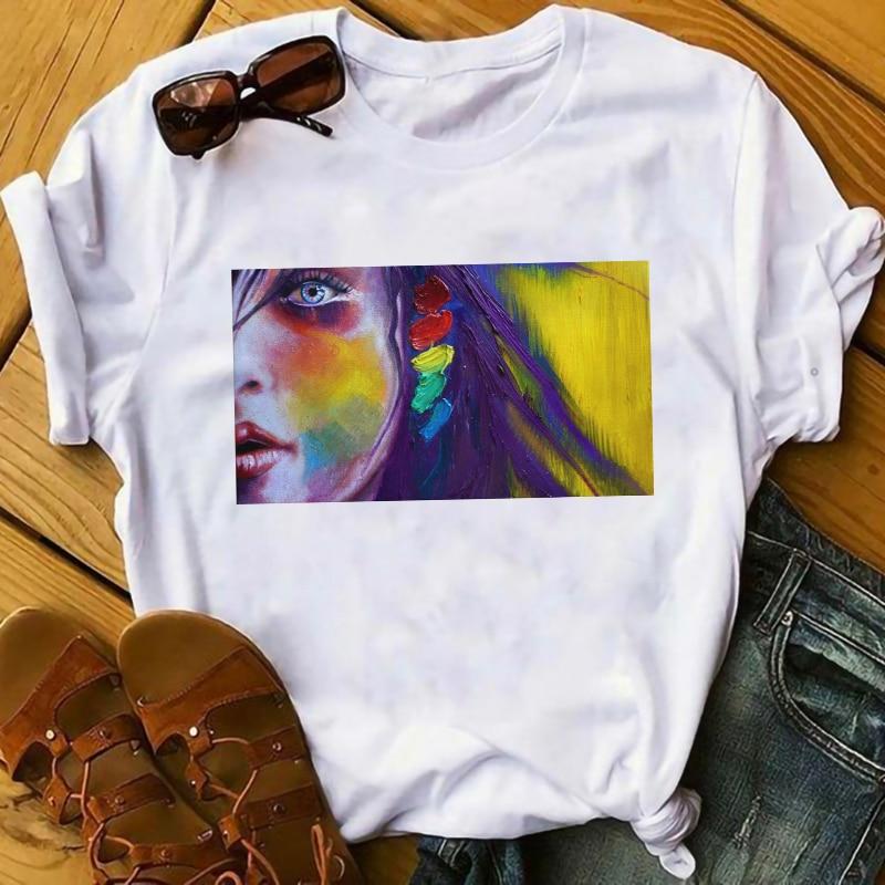 >Gothic Vintage Summer Soft Girl E Girl <font><b>Outfit</b></font> Aesthetic Style T Shirt Graphic Harajuku Fashion Vegan Tees Women <font><b>Egirl</b></font> Clothes