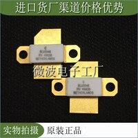 BLV2046 SMD RF buis Hoge Frequentie buis Power versterking module