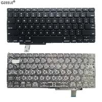 https://ae01.alicdn.com/kf/H57ad248413ae412198a0cb8a2debae13q/GZEELE-Clavier-키보드-US-QWERTY-FOR-Apple-MacBook-Pro-17-A1297-2009-2012-MC024-MC725-MD311.jpg