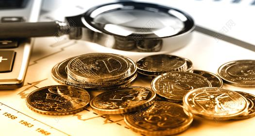 绵阳市股票配资详解股票换手率高代表什么?
