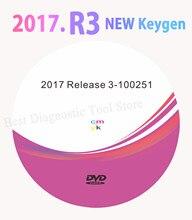 2021 mais recente 2017. r3 novo keygen 2016. r0 vd ds150e cdp com bluetooth para delphis obd obd2 obdii scanner novo vci 2017. r1