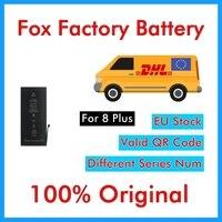 https://ae01.alicdn.com/kf/H57adad550e4f44838cdd4749d135c4caU/BMT-เด-ม-5pcs-Foxcon-โรงงานสำหร-บ-iPhone-8-PLUS-8-P-8-2675mAh-3-85V.jpg