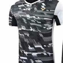 Camiseta de bádminton, disponible