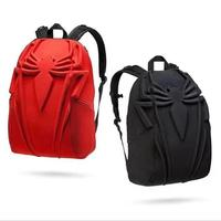 Spiderman Far From Home Cosplay Backpack Bag Cosplay Props Fans Girl Friend Gift Fans Collection Gift Drop Ship