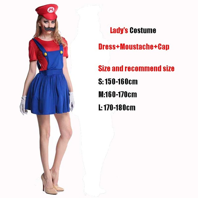 Adults-And-Kids-Super-Mario-Costume-Funny-Super-Mario-Luigi-Brother-Costume-Kids-Bro-Cosplay-Girls.jpg_640x640 (7)