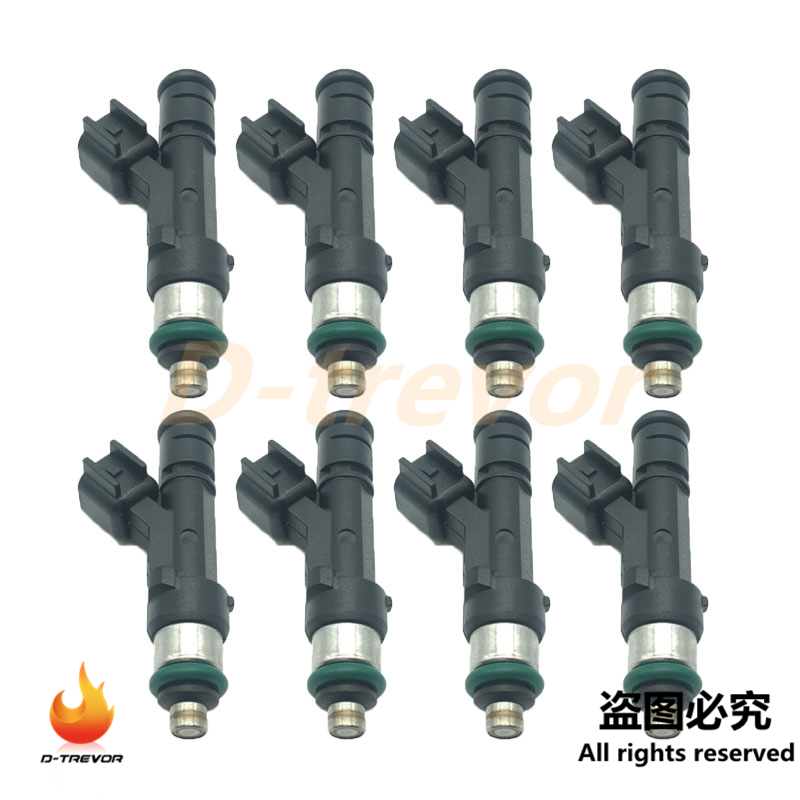 Engine Cooler Thermostat 07-12 Mazda 3 2.0L,2.3L 06 07 08 09 10 Mazda 5 2.3L