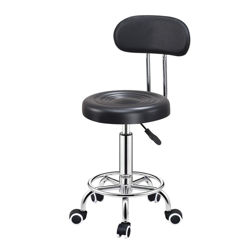 Chair Bar Stools Modern Taburete Alto Bar Chair Industrial Furniture Barstool Taburetes Barkruk  Sgabello Bar Chairs Barkrukken