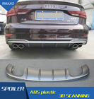 For Audi A3 S3 Body ...