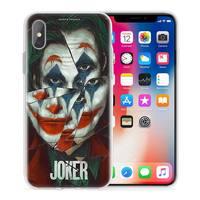 case iphone 5 Joker Movie Joaquin Case for Apple iphone 11 Pro X XS Max XR 7 8 6 6S Plus + 5 S SE 5C Silicone Carcasa Phone Coque Cover (5)