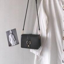 Luxury Handbags Women Bags Designer Bag Fashion Shoulder Crossbody Small