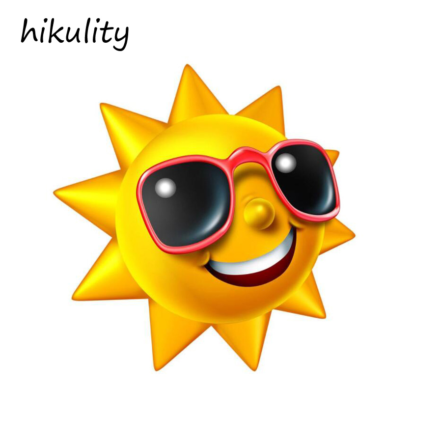 A Special Link ,no Authorization, Please Don't Put Order ( Hikulity Sunglasses )