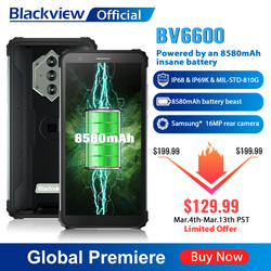 big battery phone,big battery smartphone,smartphone unlocked,nfc phone,smartphone original,16MP mobile phone,android 10