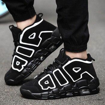 Leisure Sneakers Women Outdoor Zapatillas Hombre Casual Shoes Women Non Slip Unisex Cool Shoes Female Sneaker Women 2020 Fashion