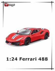 488-1