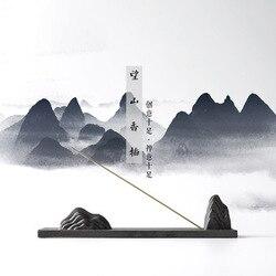 Jingdezhen yunshan wysokotemperaturowa podstawa ceramiczna linia słodka słodka