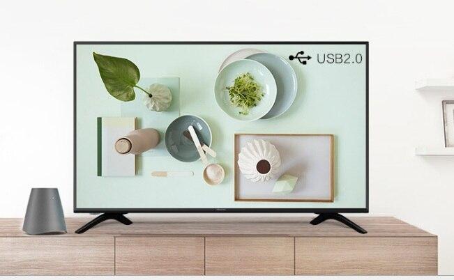 En gros OEM wifi LED internet intelligent ip TV 39 40 42 46 50 55 pouces télévision LED TV