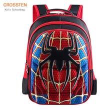 Pókember táska