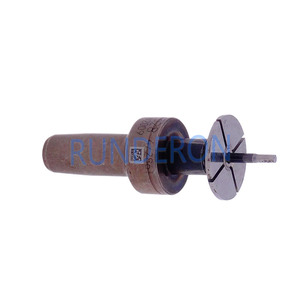 Image 4 - New Genuine F00VC01502 F00VC01517 Common Rail Valve Cap 528 for 0445110369 0445110437 0445110429 0445110689 0445110646