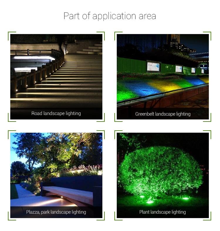 FUTC04--6W--RGB+CCT景观灯--英文--V3_14