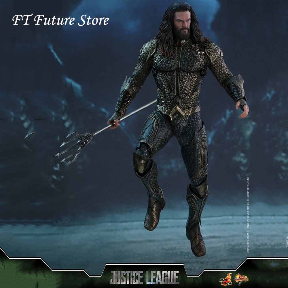 collectible-mms447-hot-toys-1-6-scale-aquaman-jason-momoa-12-inches-full-set-action-figure-doll-model-for-fans-collection-gift