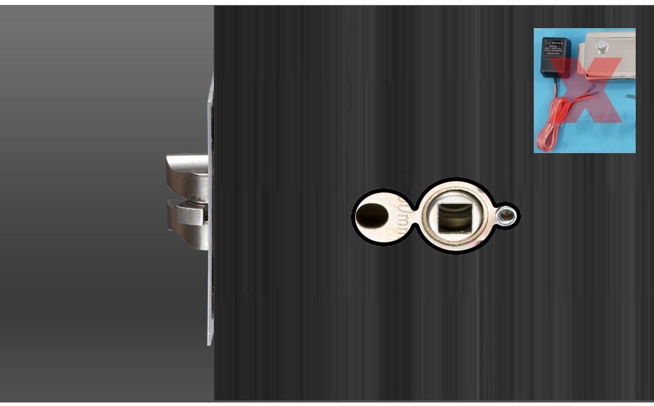 智能指纹锁-xq_06