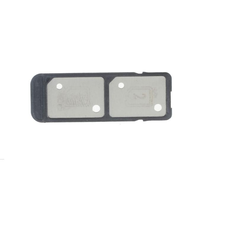 SIM Card Tray Holder Replacement For Sony Xperia C5 Ultra Dual E5533 E5563
