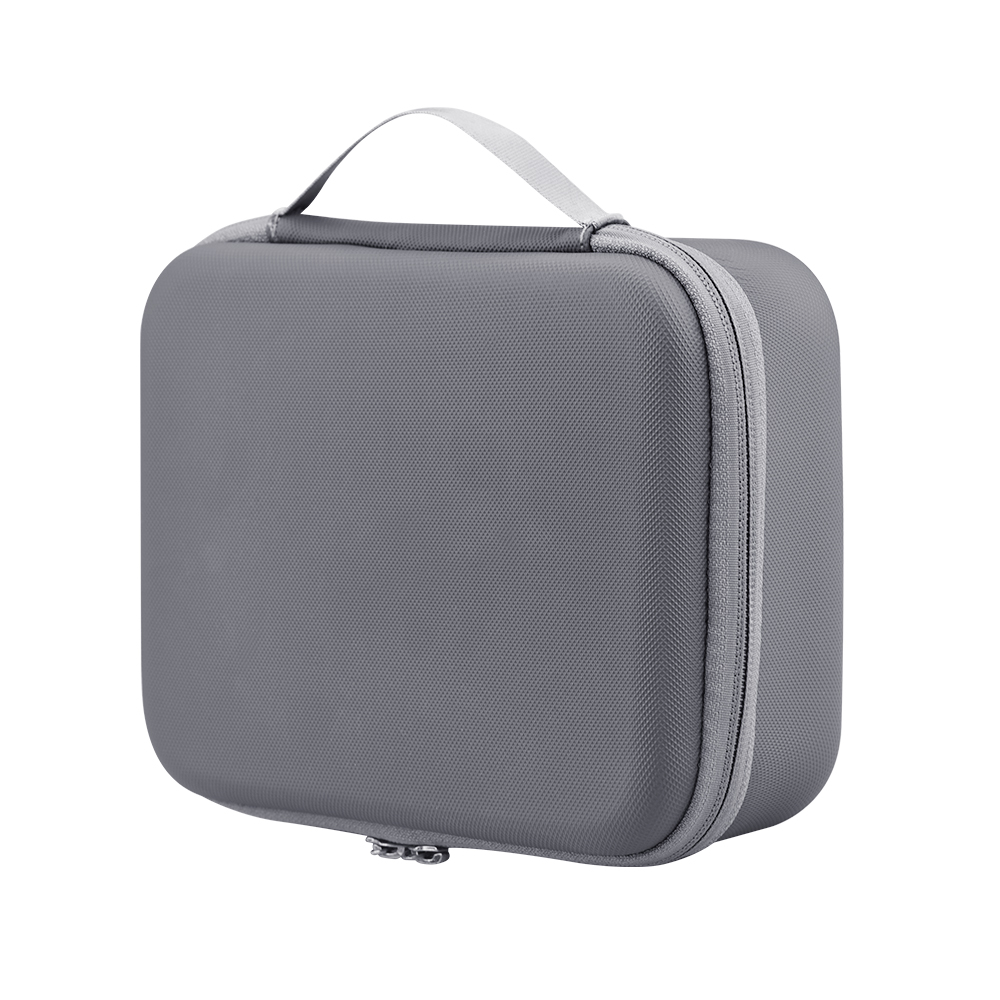 For DJI Mavic Mini Storage Bag Waterproof Hardshell Box Shoulder Bags for DJI Mini 2 Portable Package Carrying Case Accessory