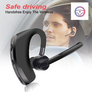V8s Car Wireless bluetooth Hea