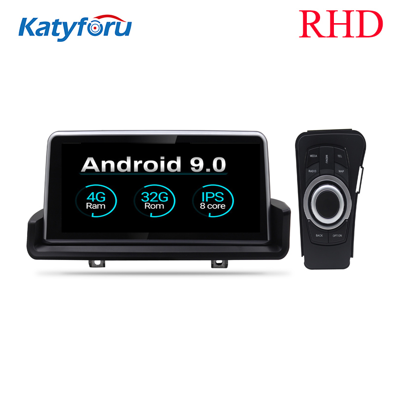 <font><b>Android</b></font> 9.0 car radio for <font><b>bmw</b></font> <font><b>e90</b></font> 3 series 325i with 8 core 4G RAM 32G ROM reversing image mouse included <font><b>10.25</b></font>
