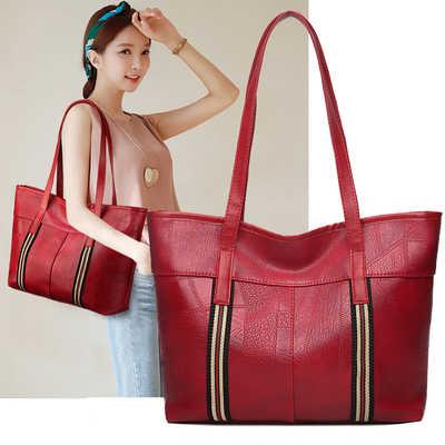 2020 kobiet nowy Oxford Spinning nylonowa torba hit kolorowy modny Tote bag proste dorywczo zakupy plaża torebka na ramię petit sac