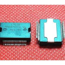 5pcs/lot L9132 HSOP36 Automotive Engine Computer IC  Management Startup Chip In Stock
