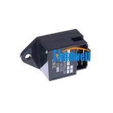 Holdwell KQ1 DC12V zamanlayıcı röle 91306 05700 5650 043 1762 0 için Mitsubishi K3A K3B K3C K3D