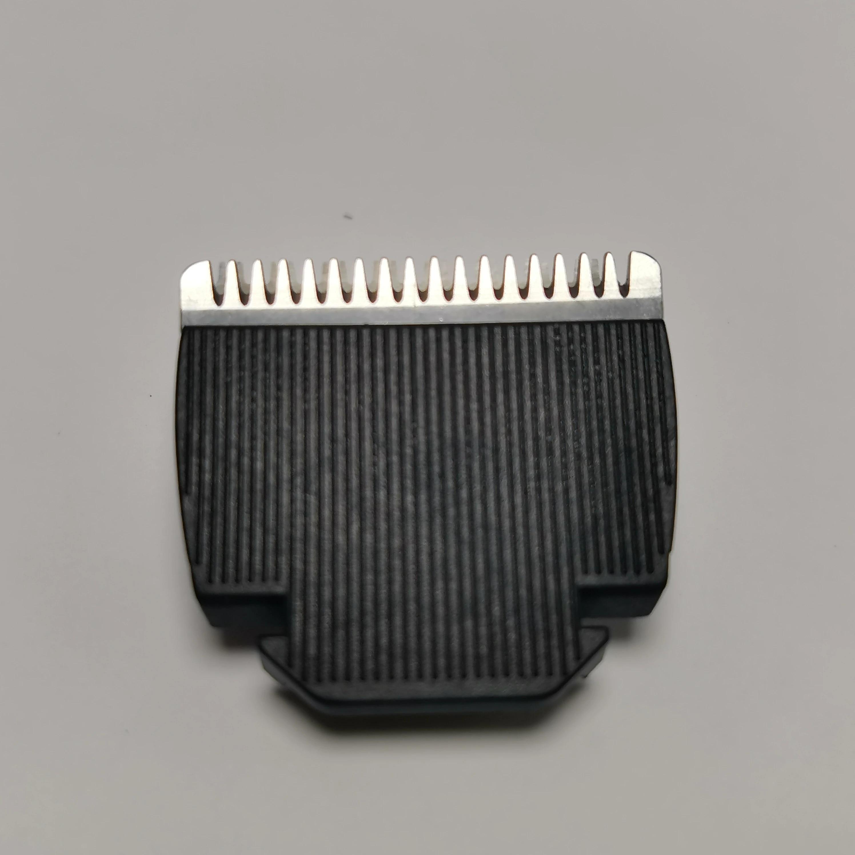 lame de tete de coupe pour tondeuse a cheveux philips pour modeles qt4018 qt4018 49 qt4014 42 qt4013 qt4013 23 qt4005 13 qt4005