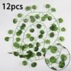 12pcs Leaf 2