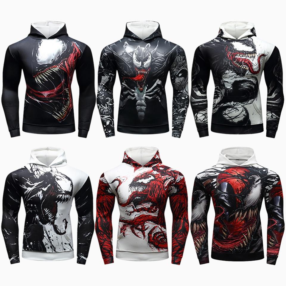 MMA T-shirt 3D The Avengers Printed Muay Thai Kickboxing Shirts Hoodie Rashguard Jiu Jusit T Shirt BJJ Boxe Fight Boxing Jerseys