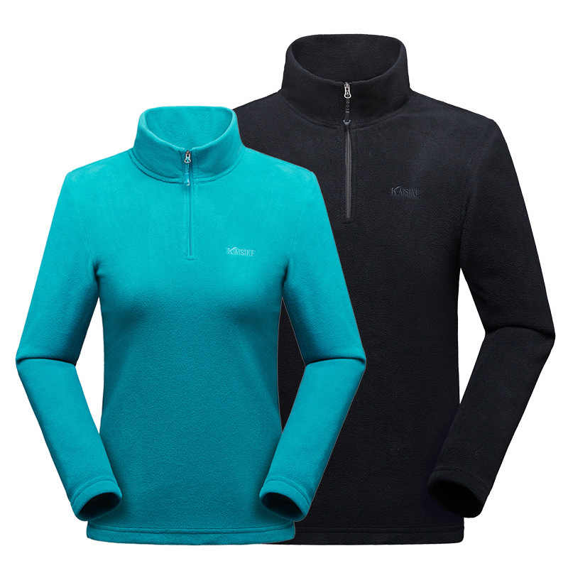 ฤดูใบไม้ผลิและฤดูใบไม้ร่วงใหม่ Pullover Hoodie ผู้ชายกีฬาขนแกะแบบสบายๆ Coat เสื้อกันฝน Polar Fleece Liner