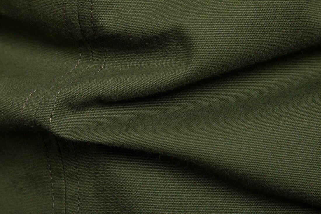 jaquetas de pesca 05