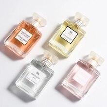 Original da marca perfume para mulher de longa duração fresco lady eau de parfum fragrância antitranspirante feminino novo edp parfume